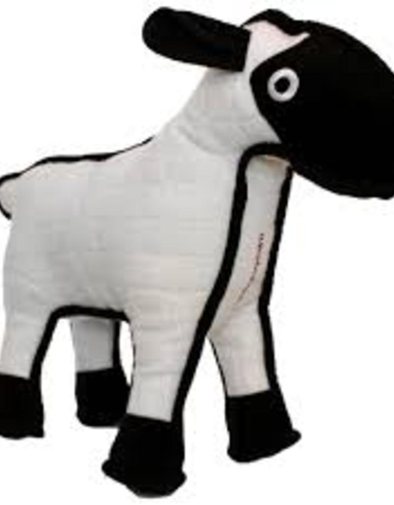 VIP Tuffy Barnyard Sheep