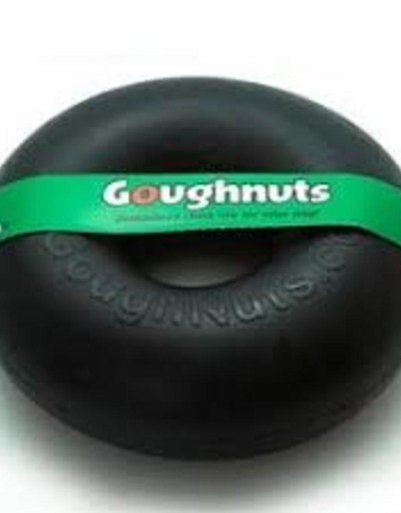 GoughNuts Ring Pro 50 Dog Toy