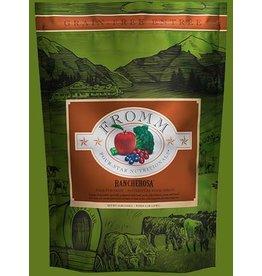 Fromm Four-Star Nutritionals Rancherosa Formula Dry Dog Food