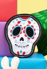 Zippy Paws Santiago the Sugar Skull