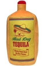 Lulubelle's Power Plush Bad Dog Tequila