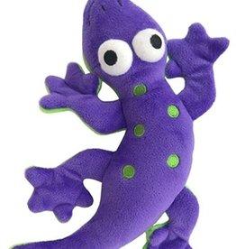 Lulubelle's Gordon Gecko