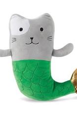 Fringe Studio MerCat Plush Dog Toy