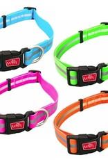 Wigzi Waterproof Dog Collar