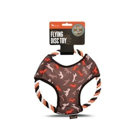 P.L.A.Y. Scout & About Flying Disc