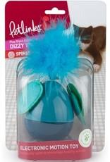 Petlinks Dizzy Thing Motion Cat Toy
