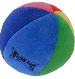 Lulubelle's Power Plush Beach Ball Large