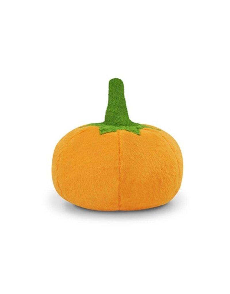P.L.A.Y. Pumpkin Garden Fresh Toy
