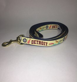 Up Country Detroit Dog Lead