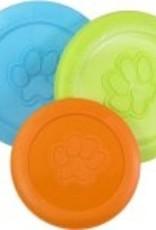 West Paw Zogoflex Zisc Interactive Dog Toy