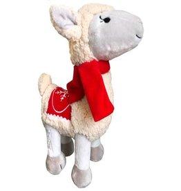 Lulubelle's Fa La Llama Plush Toy
