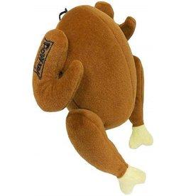 Lulubelle's Turkey Plush Toy