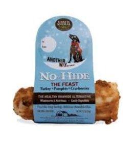 Earth Animal Individual No-Hide The Feast Dog Chews