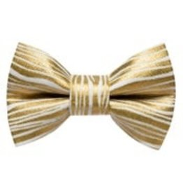 Sweet Pickles Designs The Branching Out Cat Bow Tie