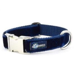 2 Hounds Design, Inc. Velvet Collar