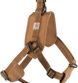 Carhartt Walking Harness