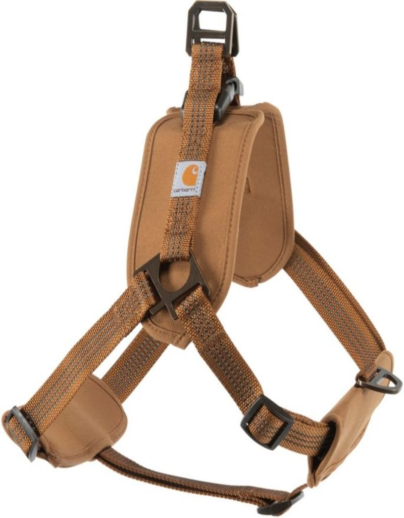 Carhartt Walking Harness