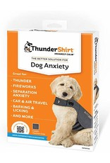 Thunder Shirt Sport Dog Anxiety Jacket