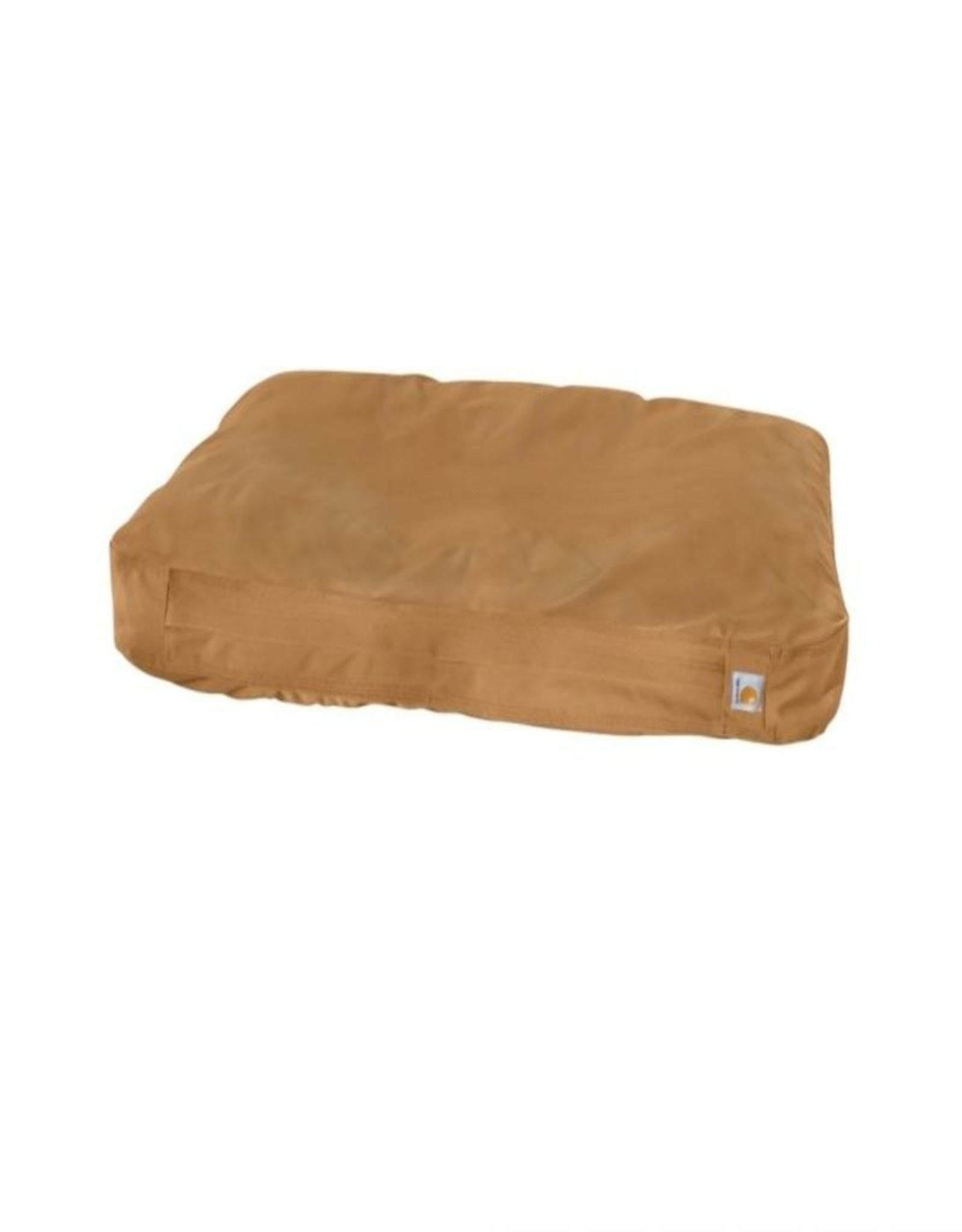 Carhartt Bed