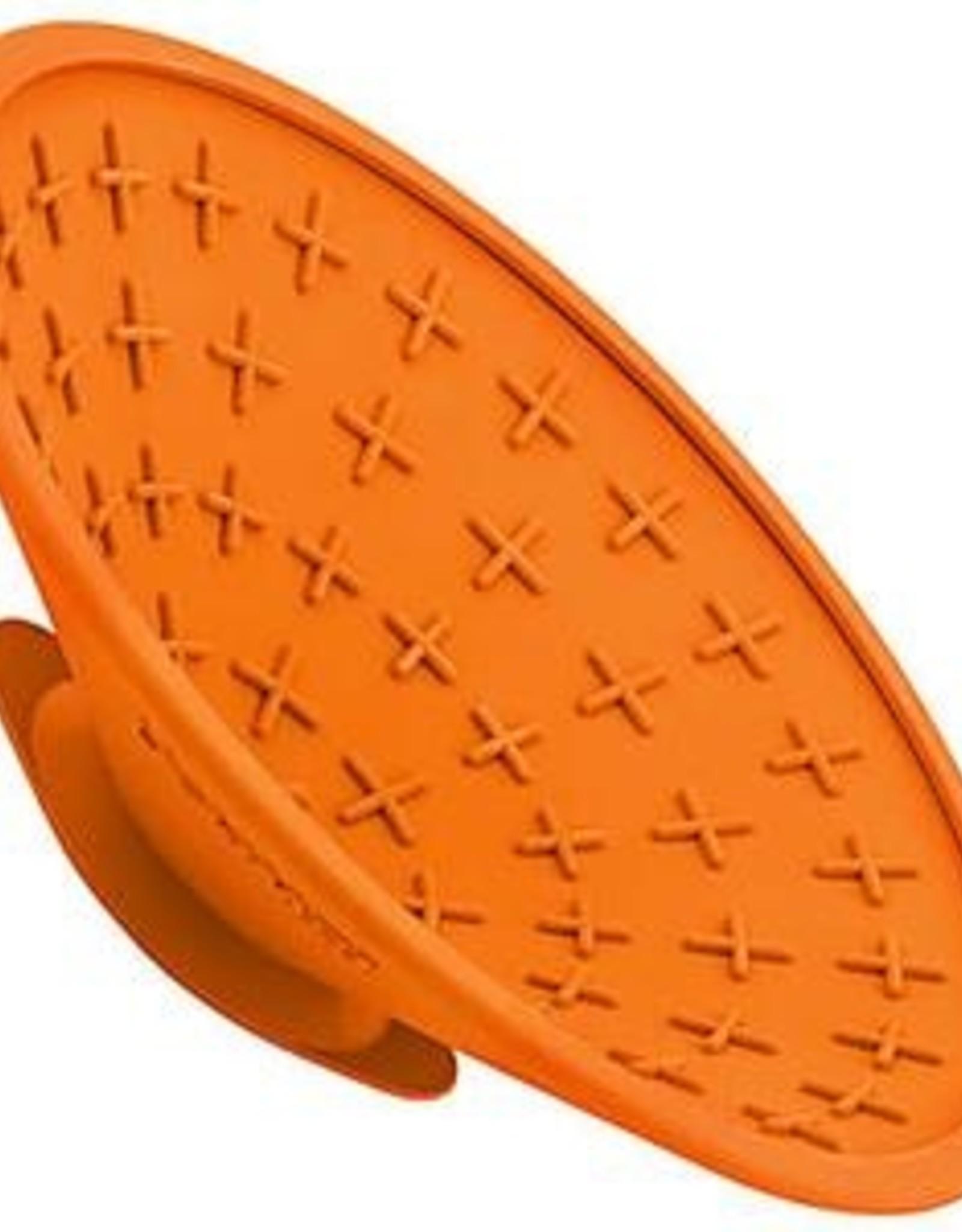 Hyper Pet Lickimat Splash Treat Mat with Suction