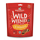 Stella & Chewy Cage-Free Chicken Recipe Wild Weenies Freeze-Dried Raw Dog Treats, 3.25 oz.