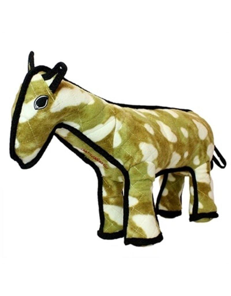 VIP Tuffy Barnyard Horse
