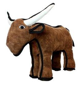 VIP Tuffy Jr Barnyard Bull