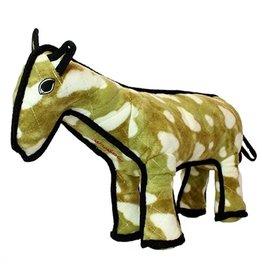 VIP Tuffy Jr Barnyard Pony