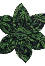 Huxley & Kent Weed Pinwheel