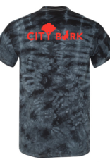 City Bark DOGS DOGS DOGS T-Shirt