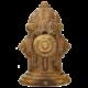 Red Barn Chew-A-Bulls Hydrant