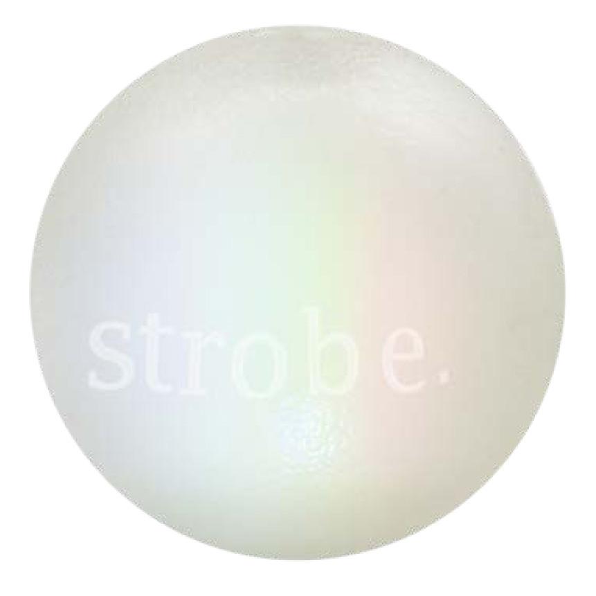 Planet Dog Orbee-Tuff LED Strobe Ball