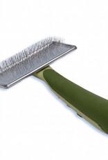 Coastal Safari Self-Cleaning Brush for Cats