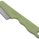 Coastal Safari Double Row Flea Comb