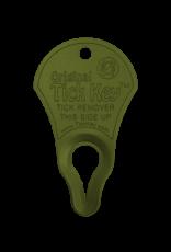 The Original Tick Key Tick Key