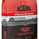 Acana Wholesome Grains Red Meat Recipe Dry Dog Food
