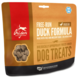 Orijen Freeze-Dried Free-Run Duck Dog Treats, 1.5 oz