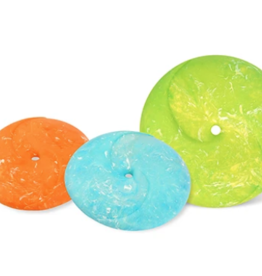 P.L.A.Y. ZoomieRex InfiniDisc Dog Toy