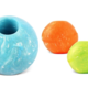 P.L.A.Y. ZoomieRex IncrediBall Dog Toy
