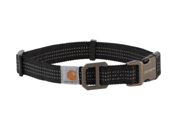 Carhartt Tradesman Collar