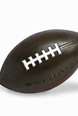 "Planet Dog Orbee Tuff 6"" Football Dog Toy"