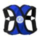 Gooby Comfort X Step-In Harness