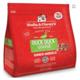 Stella & Chewy Frozen Duck Morsels Grain-Free Dog Food