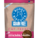 Cloud Star Buddy Biscuits Grain Free Savory Turkey & Cheddar Cat Treats, 3 oz.