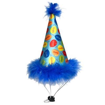 Huxley & Kent Balloon Doggy Party Hat