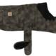 Carhartt Camo Chore Coat
