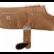Carhartt Quick Duck Jac Dog Jacket