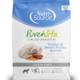 Pure Vita Turkey & Sweet Potato Formula Grain Free Dog Food