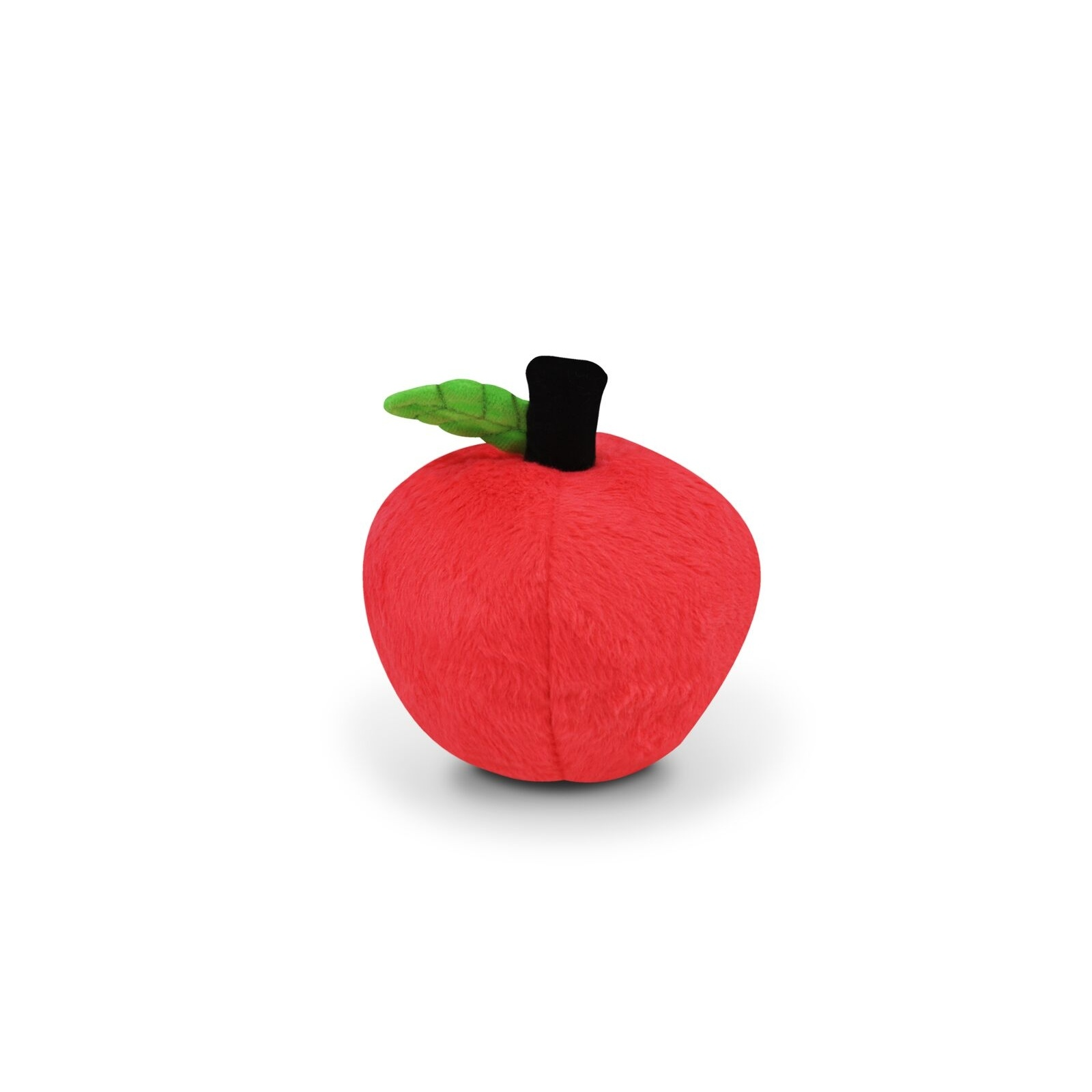 P.L.A.Y. Apple Garden Fresh Dog Toy