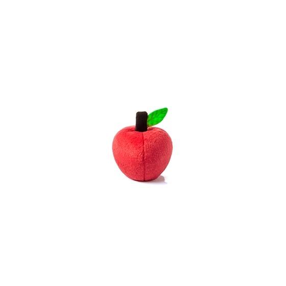 P.L.A.Y. Apple Garden Fresh Dog Toy Mini